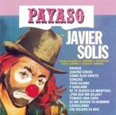 Javier Solis - Se Te Olvida (La Mentira)