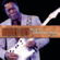 Mustang Sally - Buddy Guy