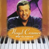 Floyd Cramer - It Had To Be You