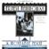 Ernest Hemingway - A Moveable Feast (Unabridged)