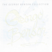 Turn Your Love Around - George Benson - George Benson