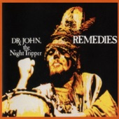 Dr. John - Chippy, Chippy