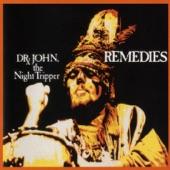 Dr. John - Mardi Gras Day