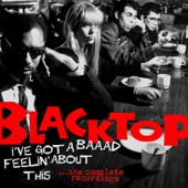 Blacktop - Mojo Kitty