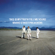 You Stole the Sun from My Heart - Manic Street Preachers