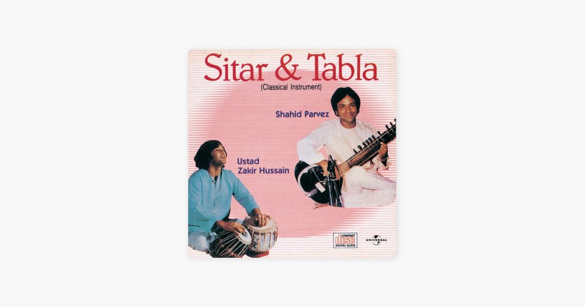 Tabla music mp3 download.