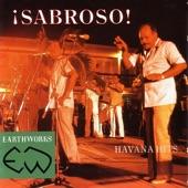 Various Artists - El Son de Nicaragua