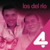Macarena (Bayside Boys Remix) - Los del Río