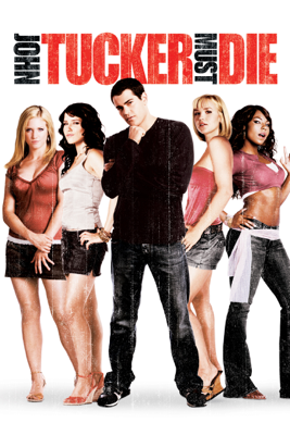 John Tucker Must Die HD Download
