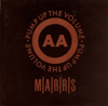 "Pump Up the Volume (UK 12"" Remix) - M/A/R/R/S"