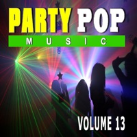 Party Pop Music, Vol. 13   EP Part 80