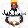 Jah Cure - Love Is artwork