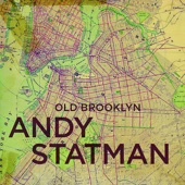Andy Statman - Ocean Parkway After Dark