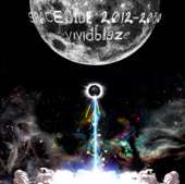 Space Side 2012-2030