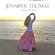 A Beautiful Storm - Jennifer Thomas
