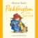 Michael Bond - Paddington at the Carnival (Unabridged)