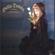 Landslide - Bella Donna-A Tribute to Stevie Nicks
