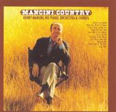 Mancini Country