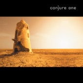 Conjure One - Damascus