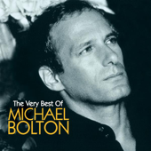 Michael Bolton The Very Best Michael Bolton - Michael Bolton