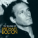Michael Bolton - The Very Best of Michael Bolton