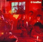 Traffic - Dear Mr. Fantasy