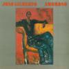 'S Wonderful - João Gilberto