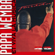 Papa Wemba & L'orchestre Viva La Musica - Foridoles 94-49