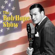 Bob Hope Show: Christmas 1941 (Original Staging)