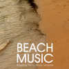 Beach Music - Relaxing Piano Music Seaside for Relaxation, Meditation, Spa, reiki, tai Chi, Sound Therapy, Massage and Yoga - Relaxing Piano Music Seaside