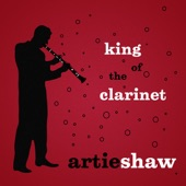 Artie Shaw - I Surrender Dear