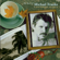 Popsicle Toes - Michael Franks