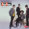 The Very Best of the Small Faces, Vol. 1