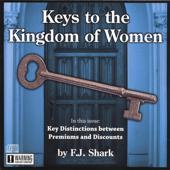 Keys to the Kingdom of Women