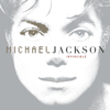 Michael Jackson - Speechless artwork