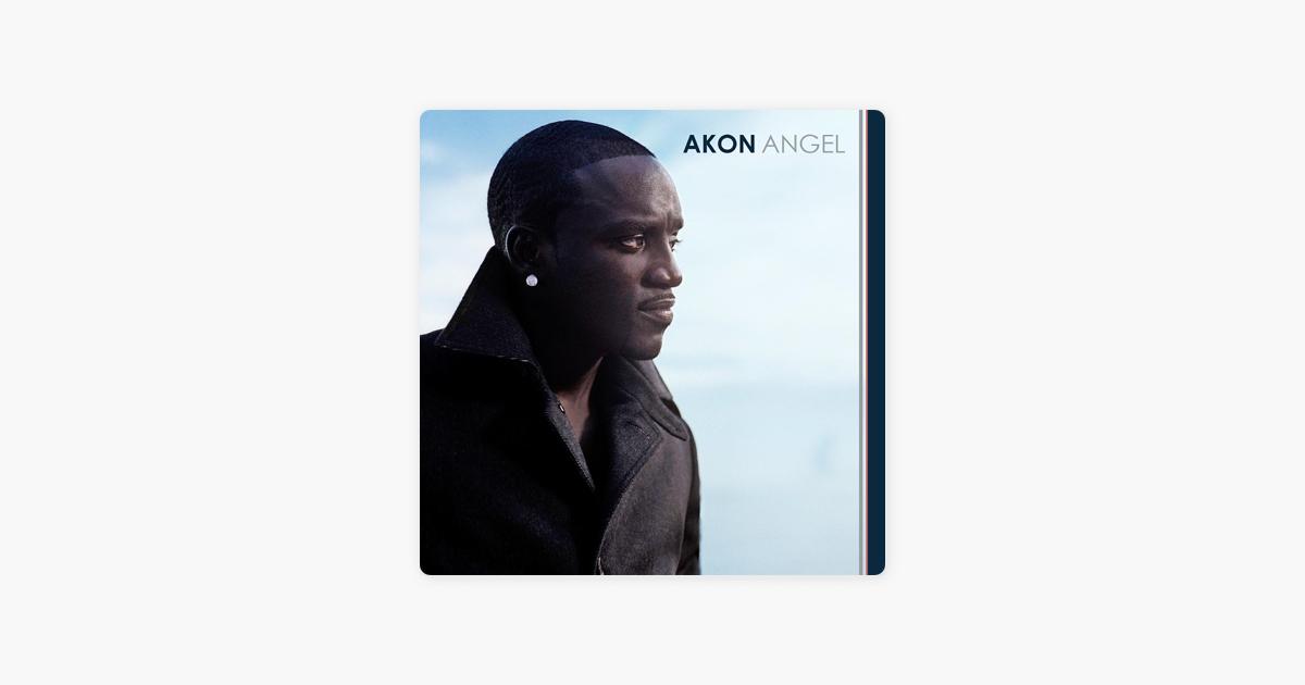 Akon Konkrete Album Songs Mp3 Free Download - ▷ ▷ PowerMall