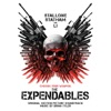 The Expendables (Original Motion Picture Soundtrack)