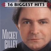 Charly McClain with Mickey Gilley - Paradise Tonight