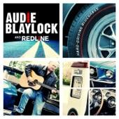 Audie Blaylock & RedLine - Mountain Laurel In Bloom