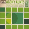 Agony Aunts