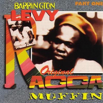 Original Ragga Muffin, Pt. 1 - Barrington Levy
