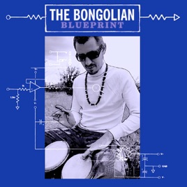 Blueprint by the bongolian on apple music malvernweather Image collections