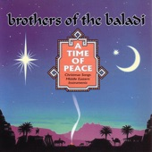Brothers Of The Baladi - Joy To The World