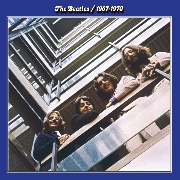 Beatles greatest hits | peter zimmer – download and listen to.