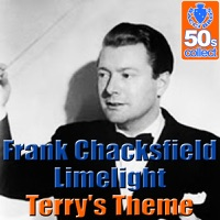 Terrys theme from limelight frank chacksfield download