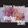 Walker With His Head Down - Eleanor Roosevelt