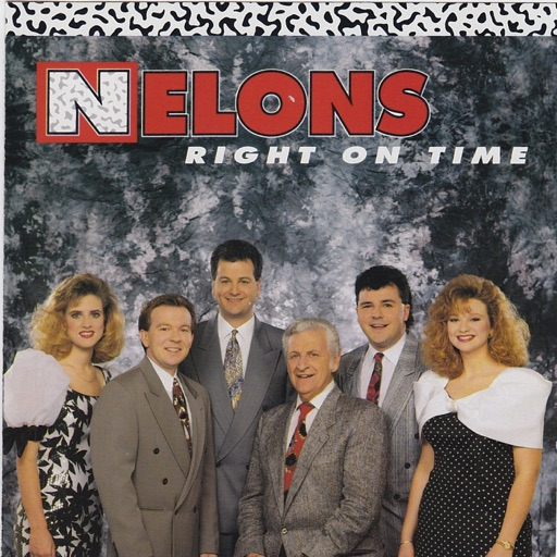 Art for Ain't It Just Like God by The Nelons
