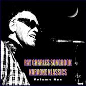 Ray Charles Songbook, Vol. One (Karaoke)