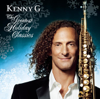 The Greatest Holiday Classics - Kenny G
