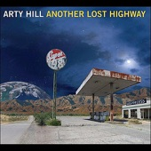 Arty Hill - 12 Pack Morning